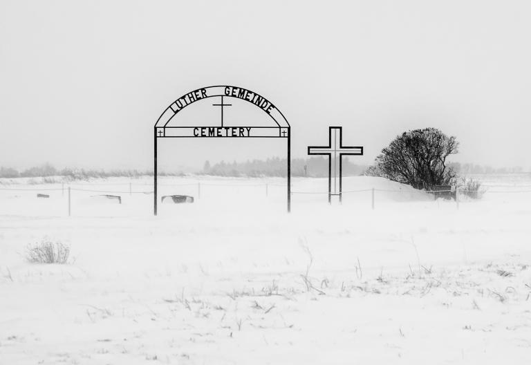 ND Winter-3-2
