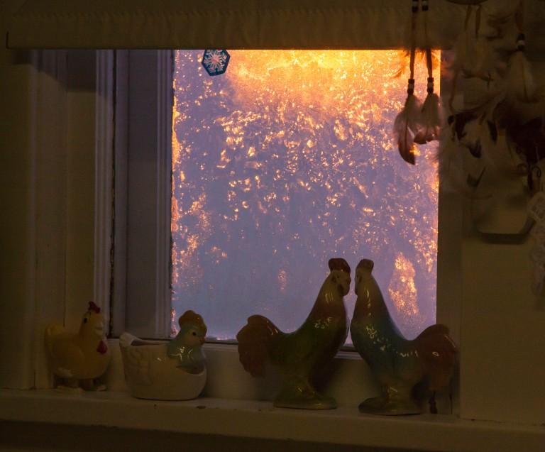 Winter Window-8192