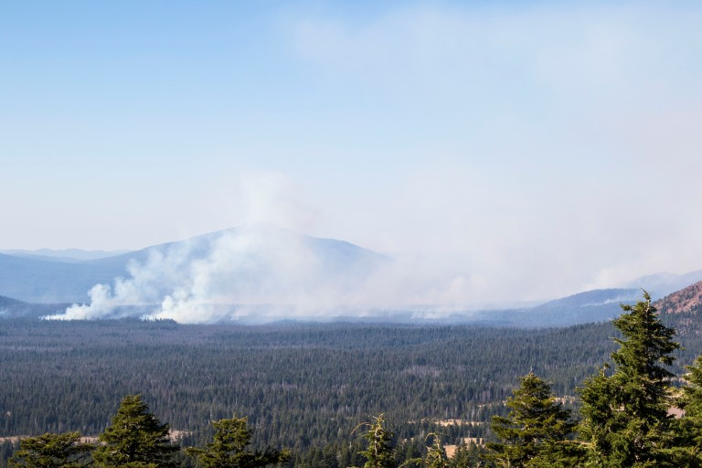Crater Lake Fire-3587