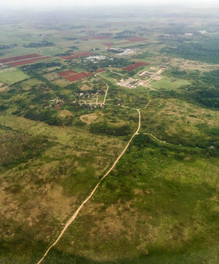 Cuba 1-0094