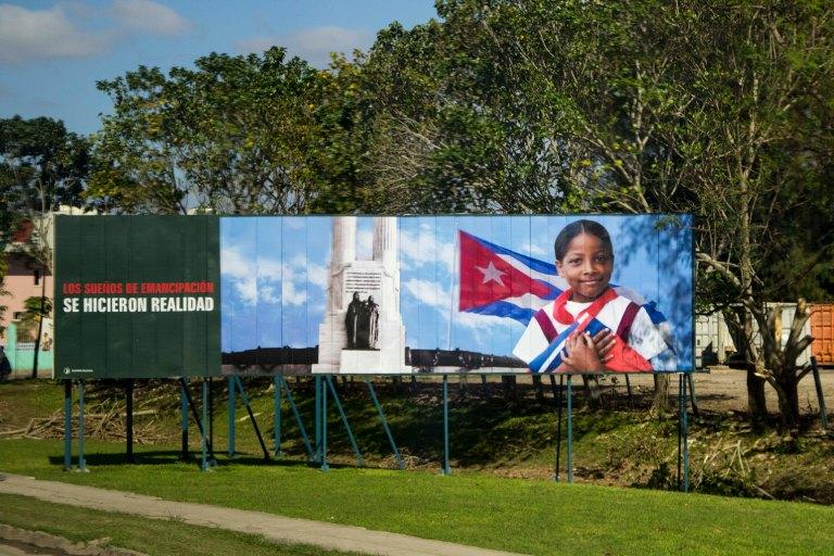 Cuba 1-6795