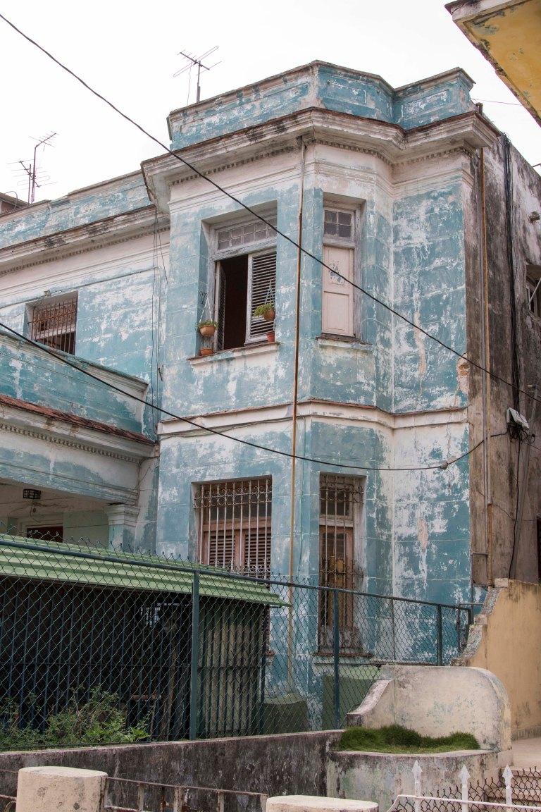 Cuba 1-6819