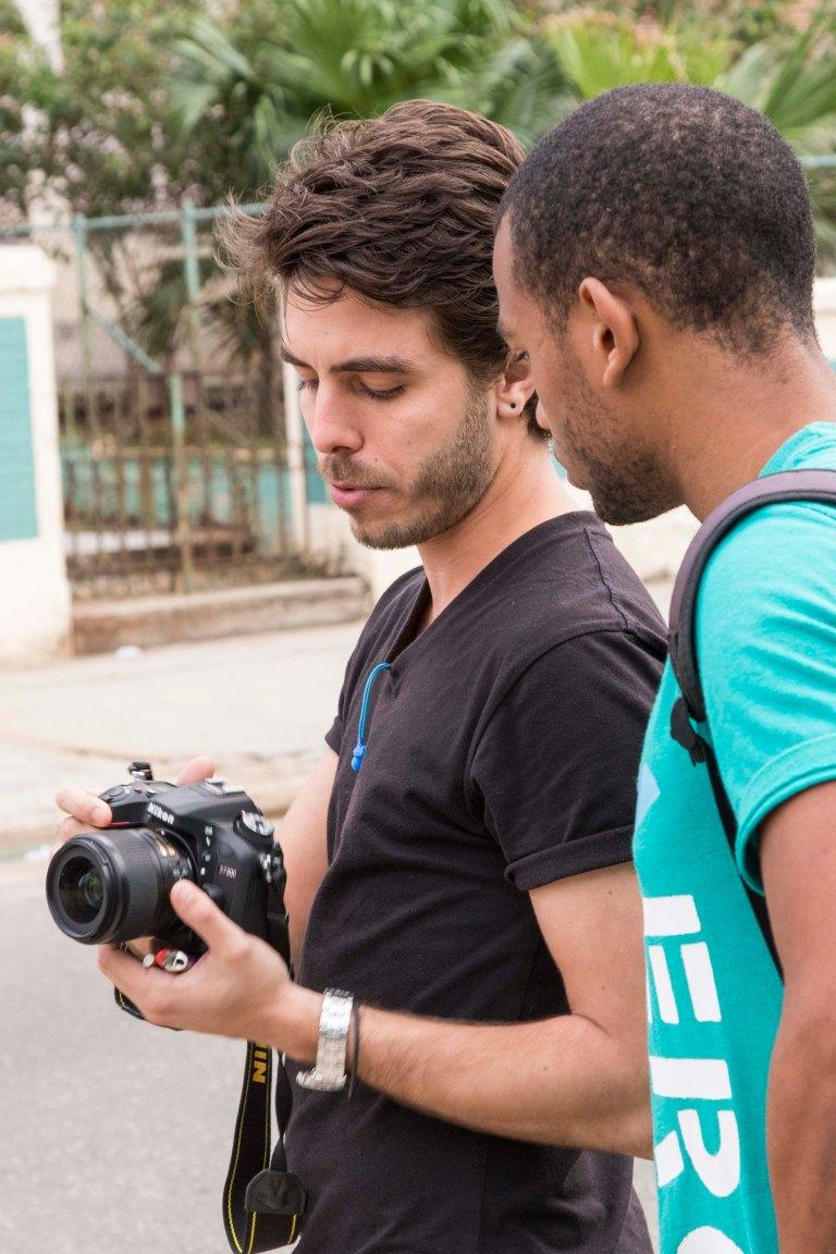 Cuba 2-6850