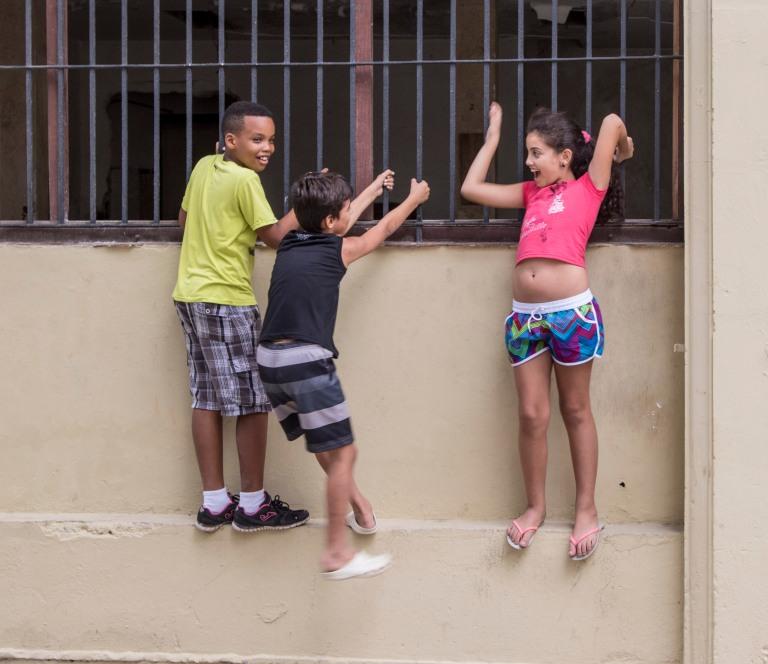 Cuba-Kids-7229