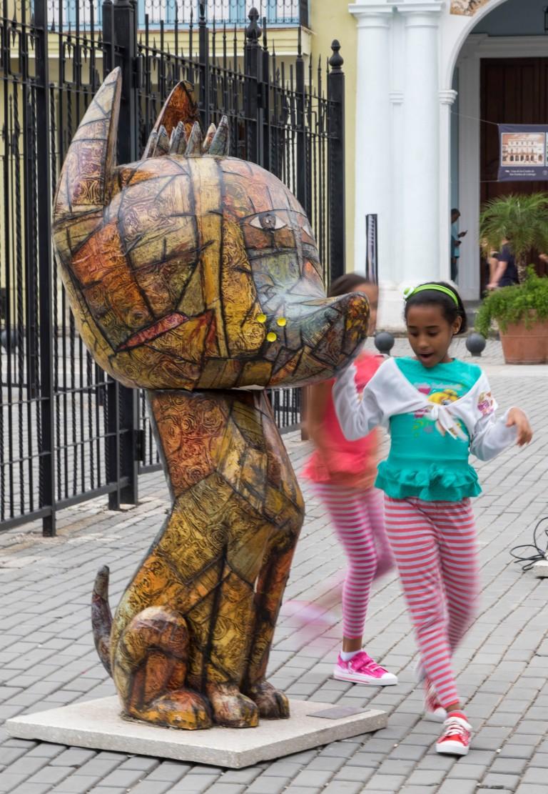 Cuba-Kids-7292