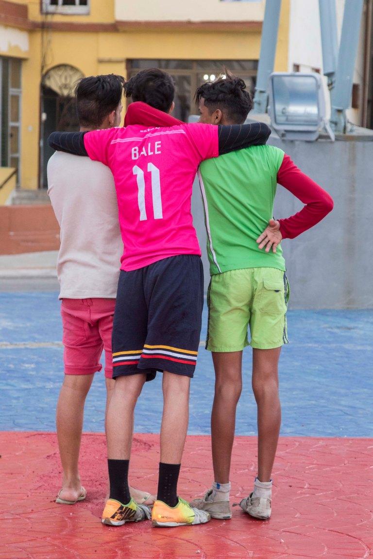 Cuba-Kids-7857