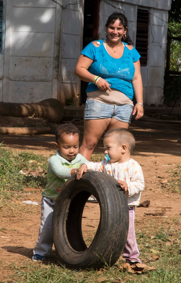 Cuba-Kids-8304