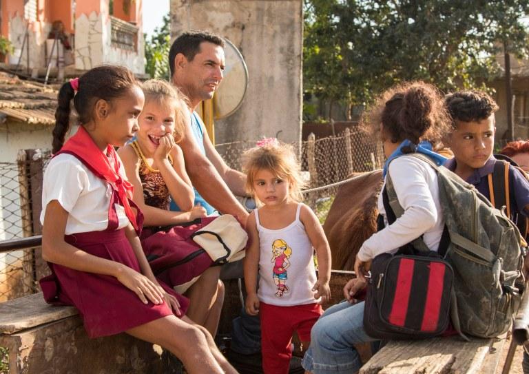 Cuba-Kids-9578