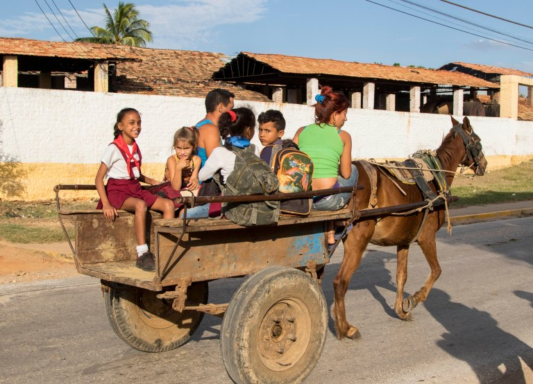 Cuba-Kids-9583