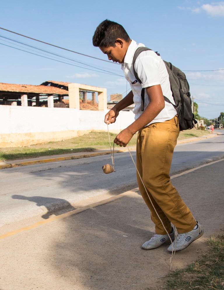Cuba-Kids-9587