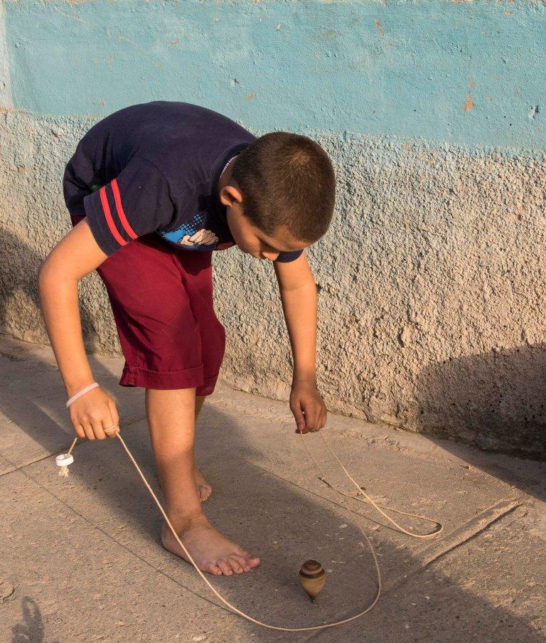 Cuba-Kids-9665