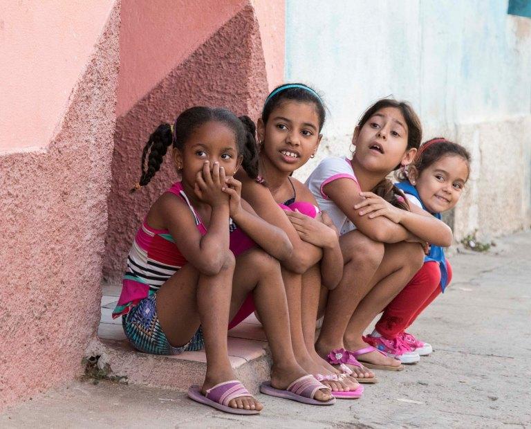 Cuba-Kids-9727