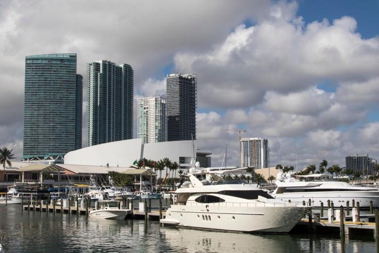 Miami-6625
