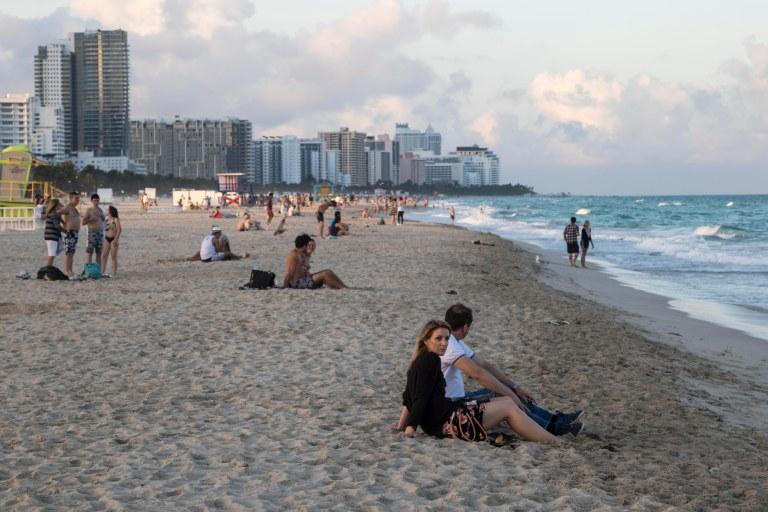 Miami-6661