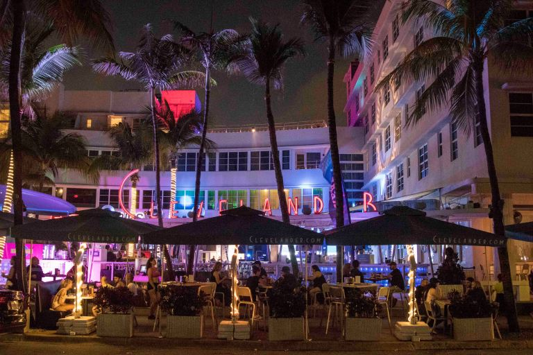 Miami-6679