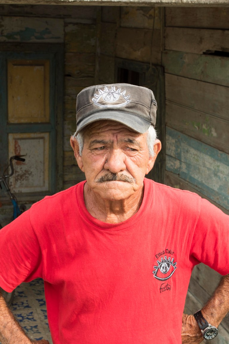 Cuba-Adults-8143