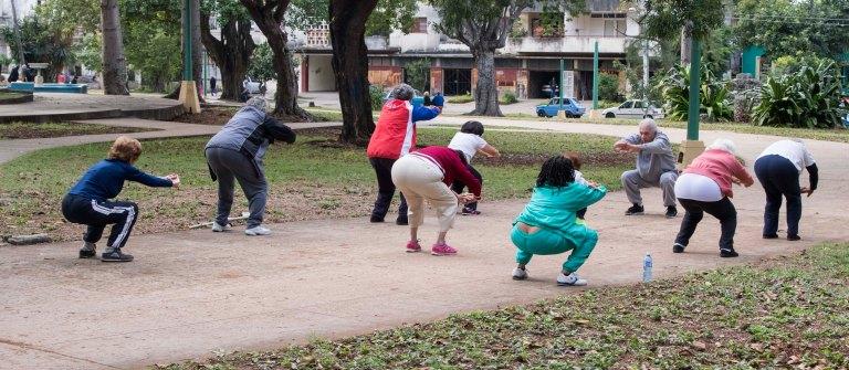 Cuba-Adults-8200