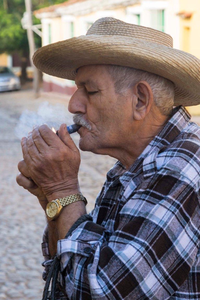 Cuba-Adults-8880
