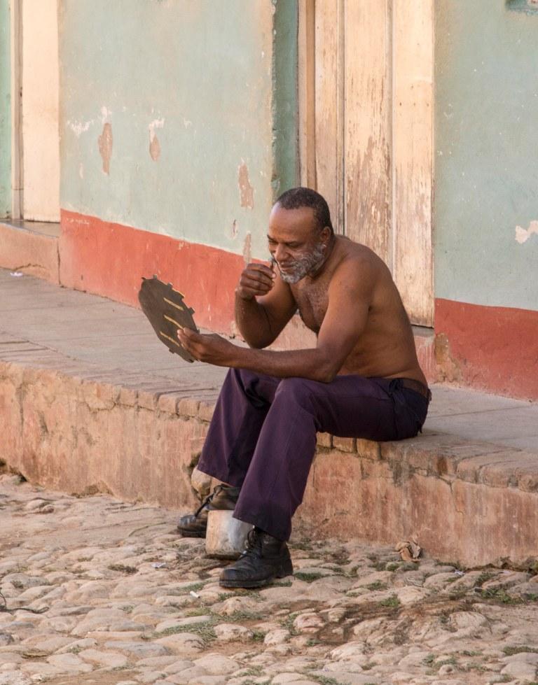 Cuba-Adults-8911