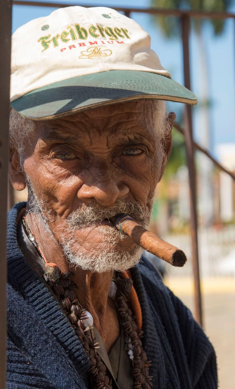 Cuba-Adults-9262