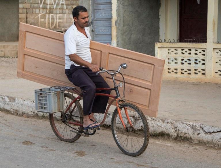 Cuba-Adults-9522