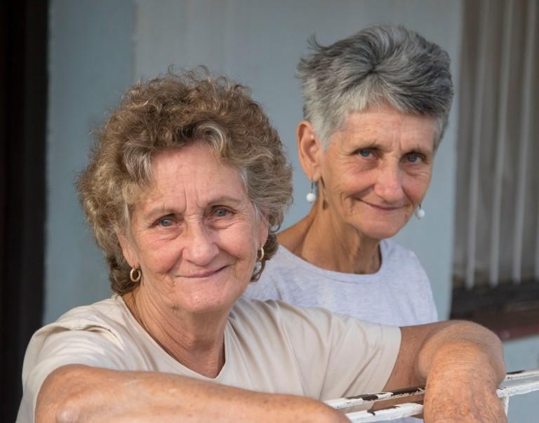 Cuba-Adults-9526