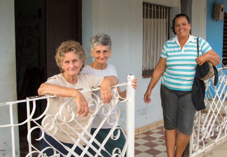 Cuba-Adults-9528