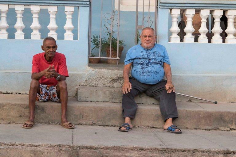 Cuba-Adults-9737