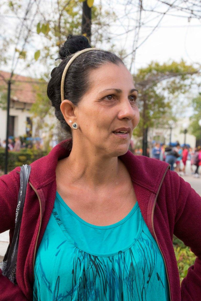 Cuba-Adults-9798