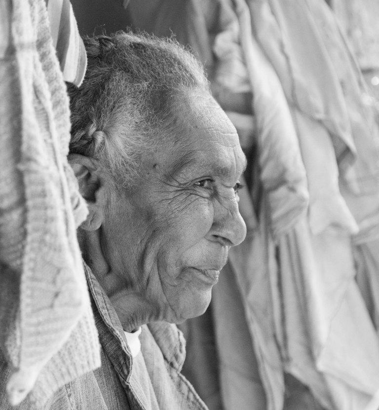 Cuba-Adults-9942
