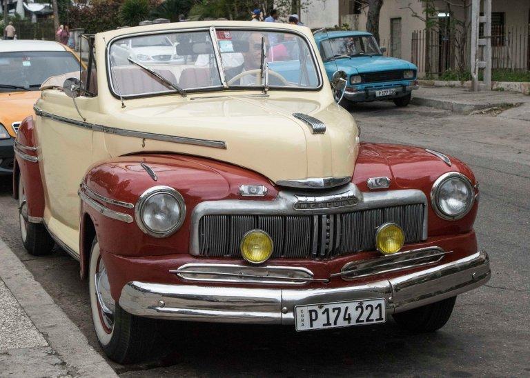 Cuba-Cars-7302