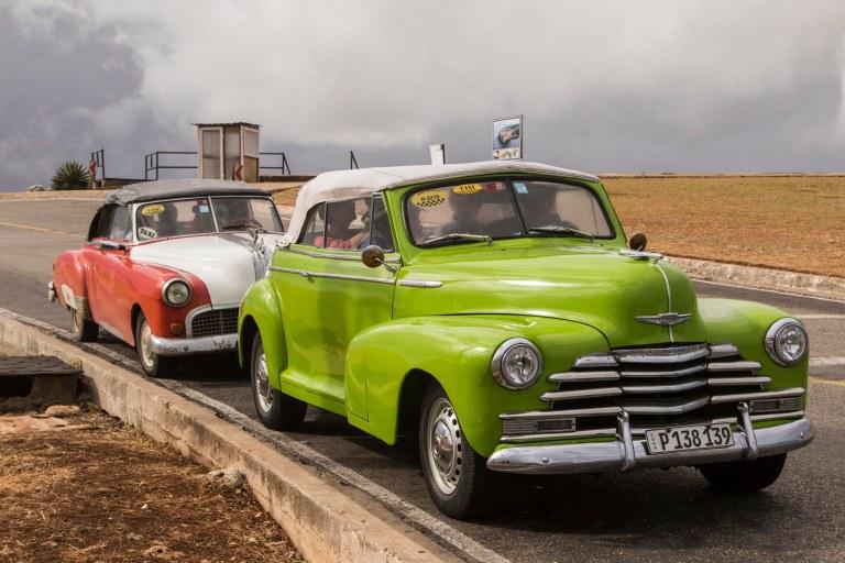 Cuba-Cars-7405