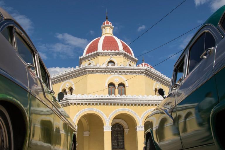 Cuba-Cars-8056