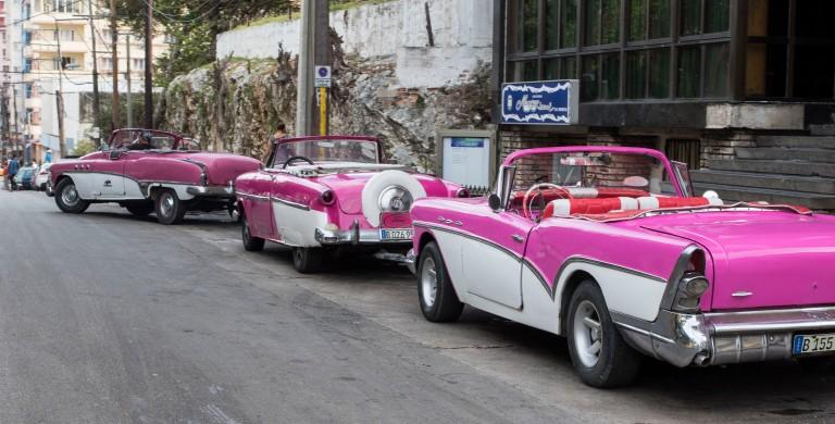 Cuba-Cars-8168