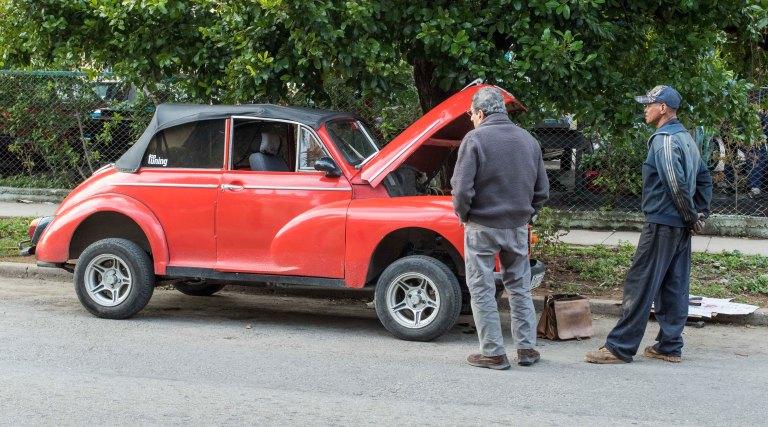 Cuba-Cars-8182