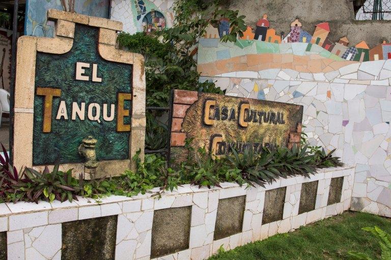 Cuba-Places-7562
