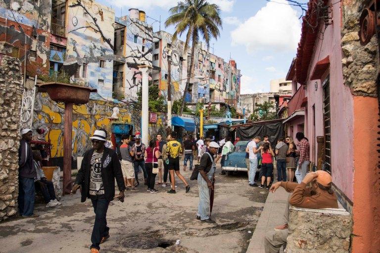 Cuba-Places-7661