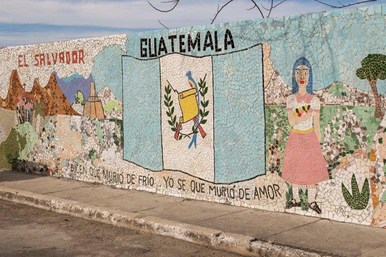 Cuba-Places-8151