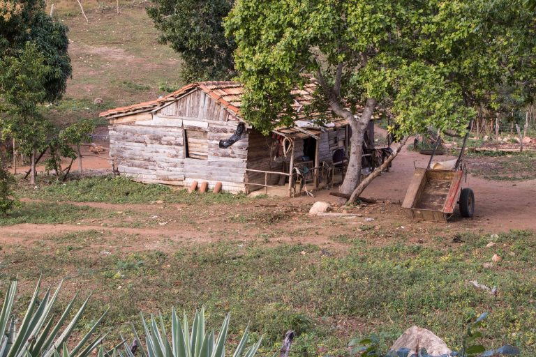 Cuba-Places-9863