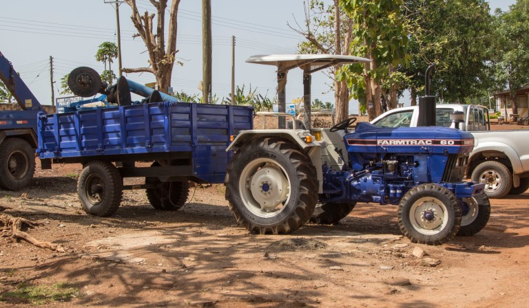 Ghana-Farms-0479