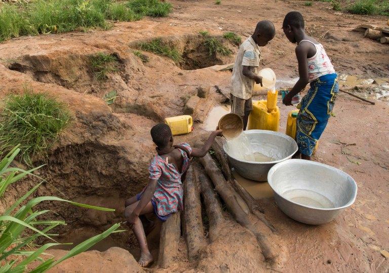 Ghana-Farms-0596