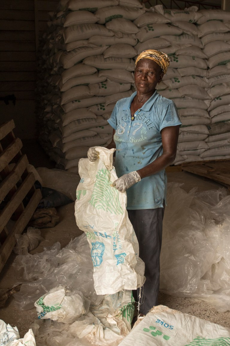 Ghana-Farms-0788