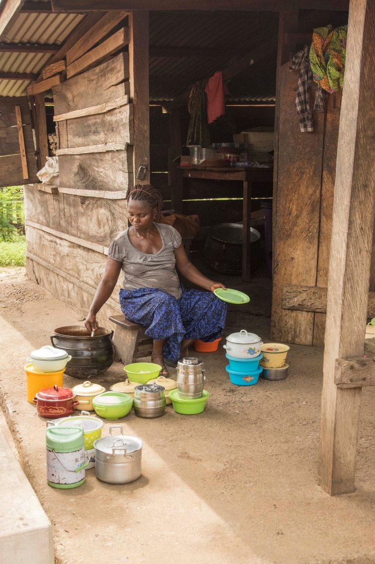 Ghana-Farms-0790