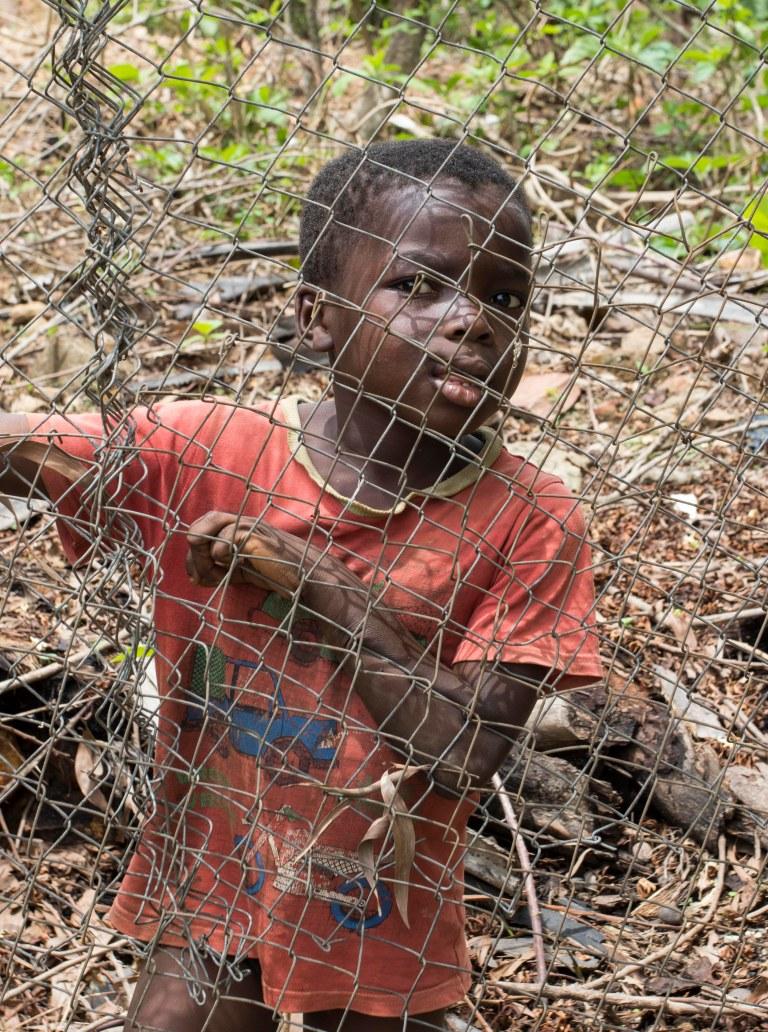 Ghana-Obroni-0561