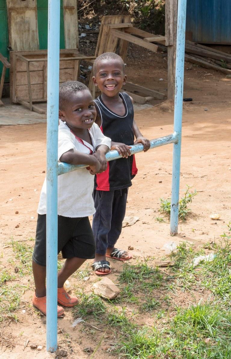 Ghana-Obroni-0711