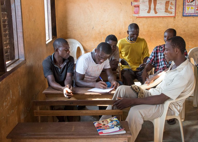 Ghana-This Mission-0545