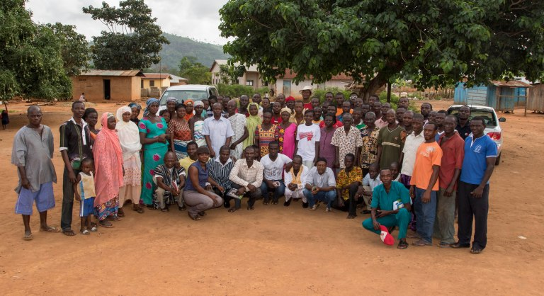 Ghana-This Mission-0845