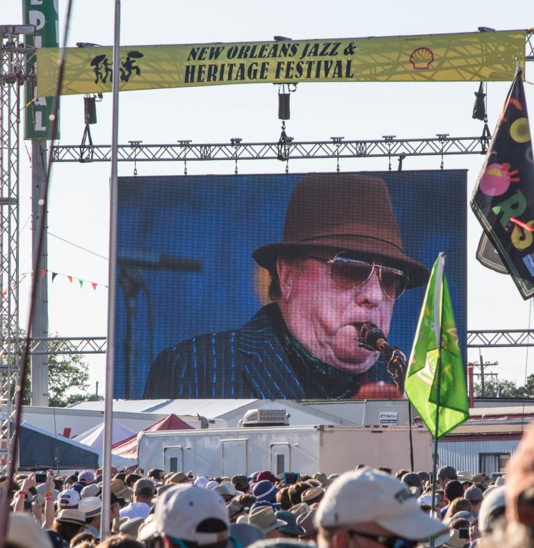Jazz Fest 2016-1031