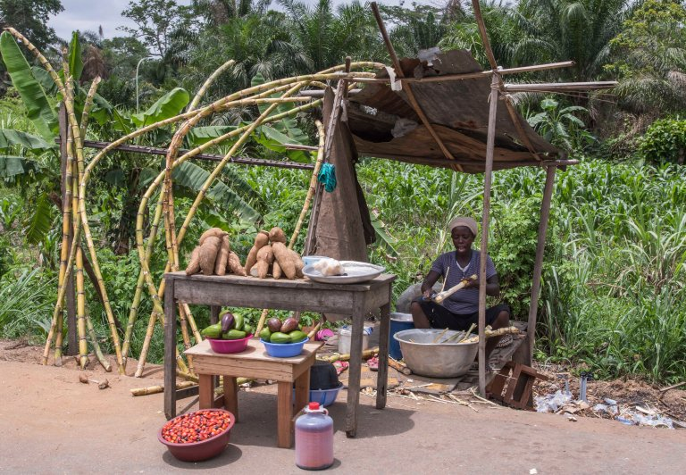 Ghana-Accra-0868