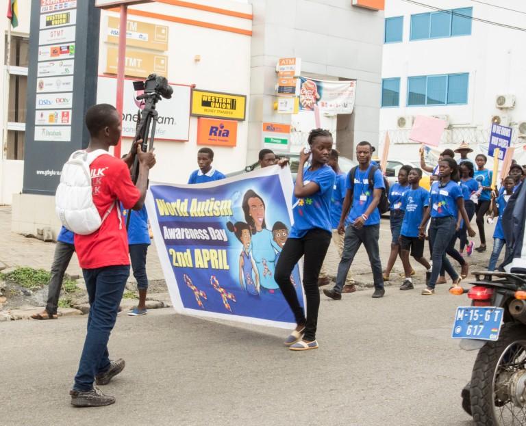 Ghana-Accra-0911